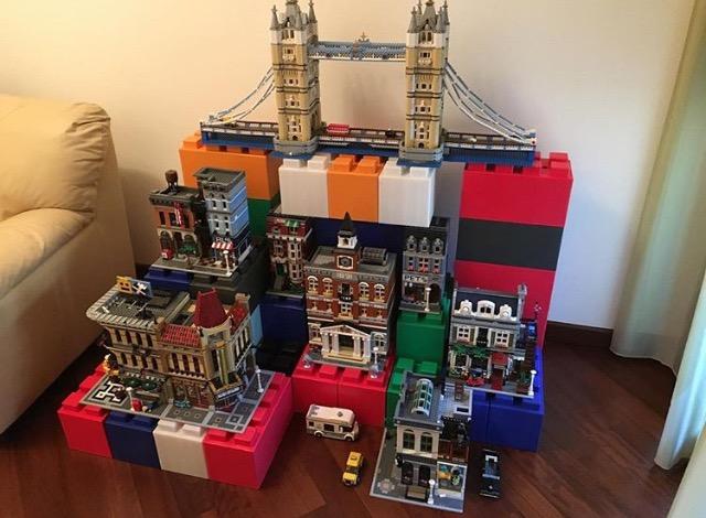 Legos display 2.jpg