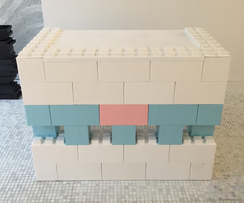 Sales counter - White pink blue.jpg