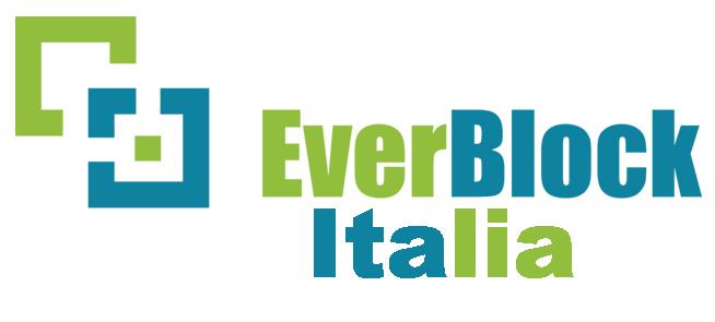 Motauto Snc - EverBlock Italia