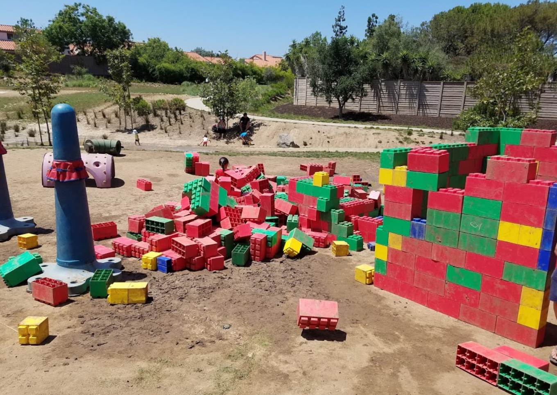 Adventure Playground3.png