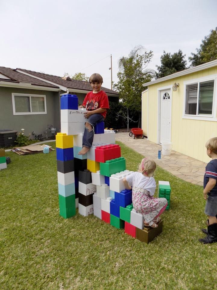 Kids back yard.jpg