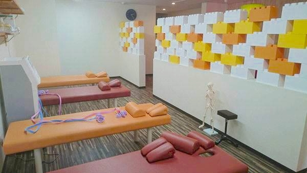 Massage office wall.jpg