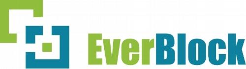 Logo multi-color.jpg