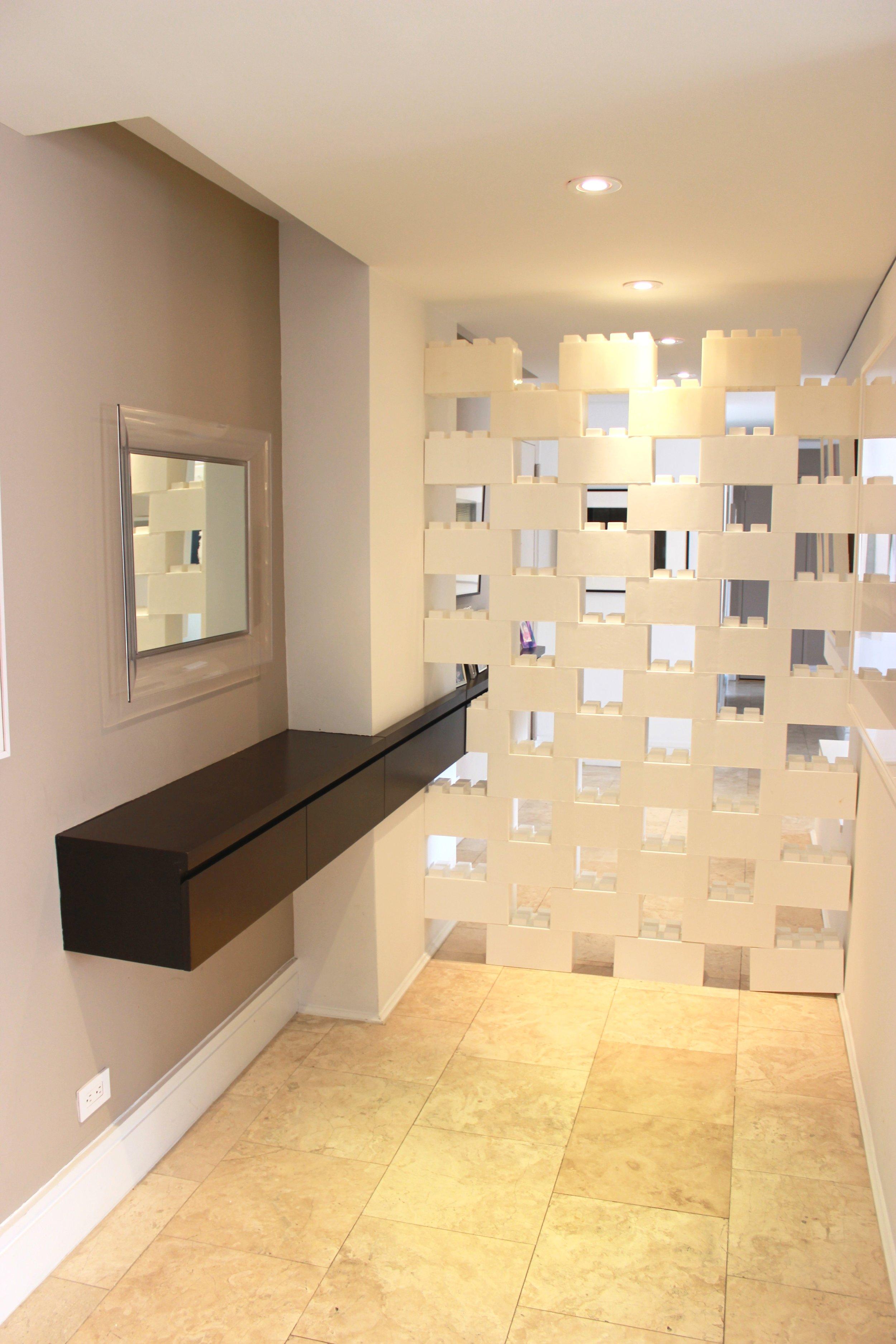 Divider wall 3.jpg