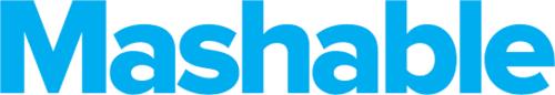 Copy of EverBlock Mashable