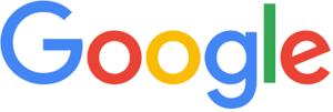 Copy of EverBlock Google