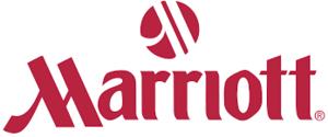 Copy of EverBlock Marriot