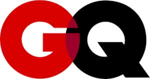 Copy of EverBlock GQ