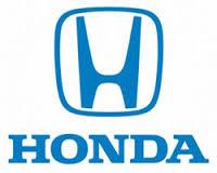 Copy of EverBlock Honda