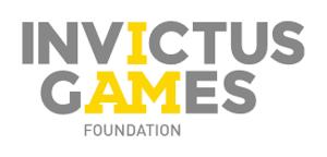 Copy of EverBlock Invictus Games