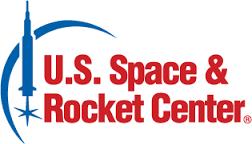 Copy of EverBlock U.S. Space & Rocket Center