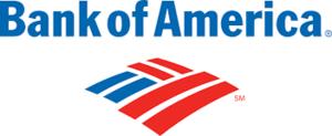 Copy of EverBlock Bank Of America
