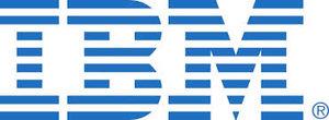 Copy of EverBlock IBM