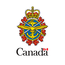 Copy of EverBlock Canadian Armed Forces