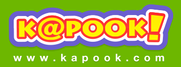 EverBlock in Thailand