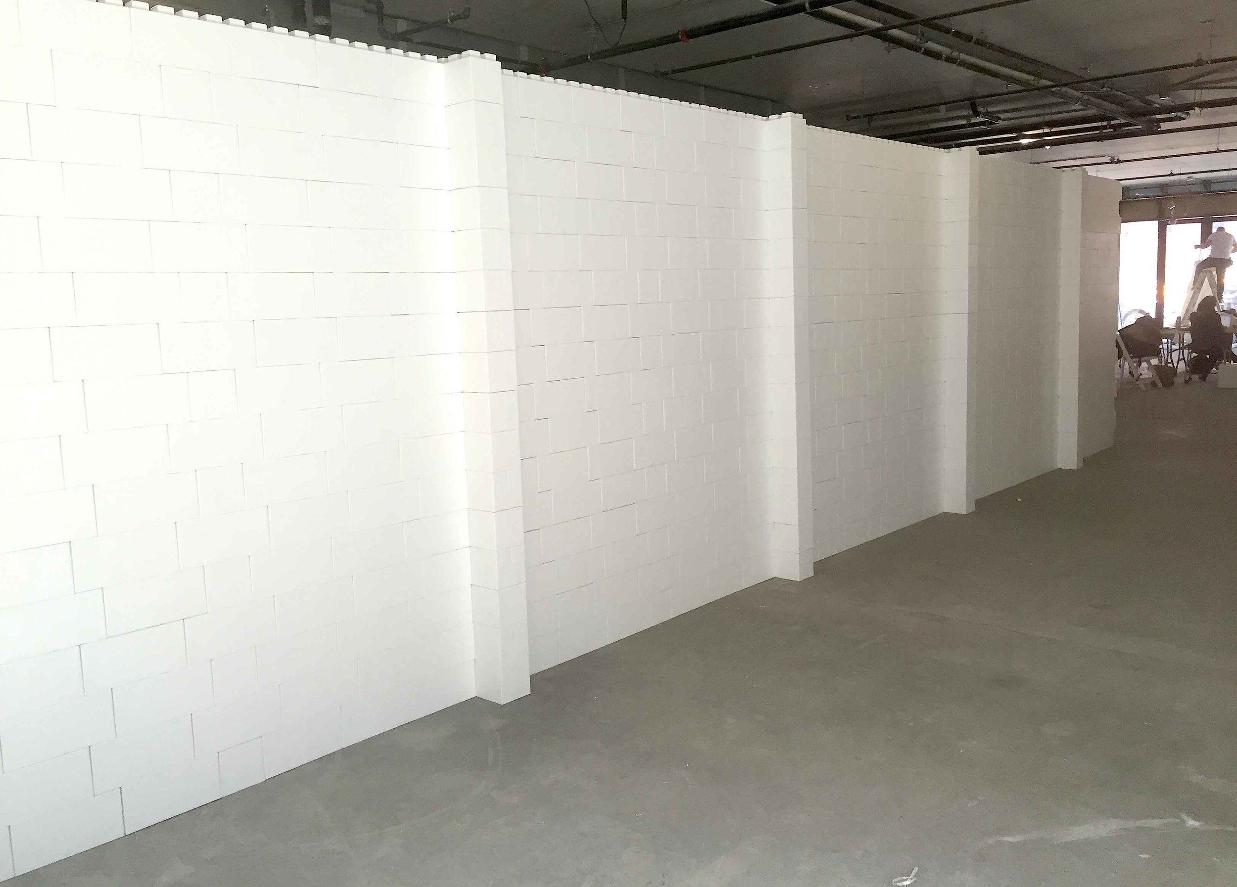 White wall 3 - small.jpg
