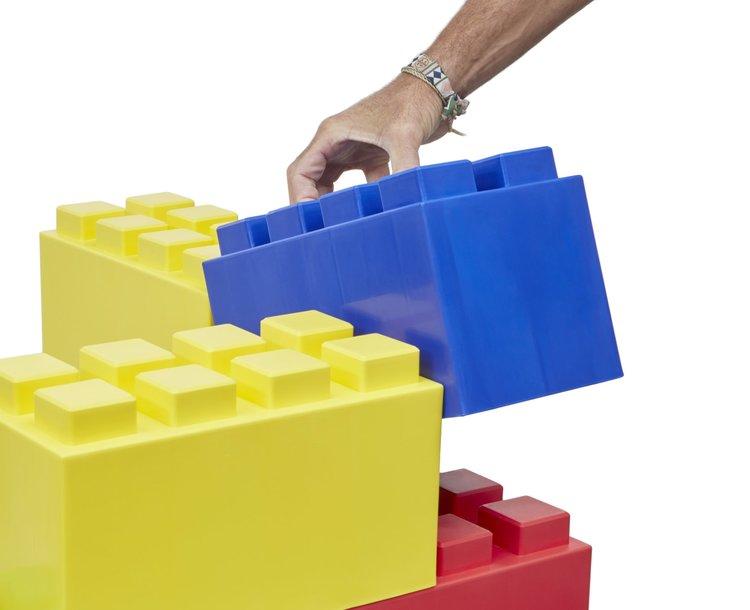 EverBlock Lug Connector