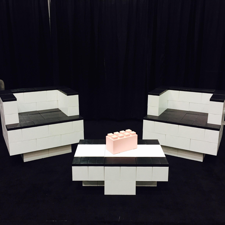 Seating Set 5.jpg