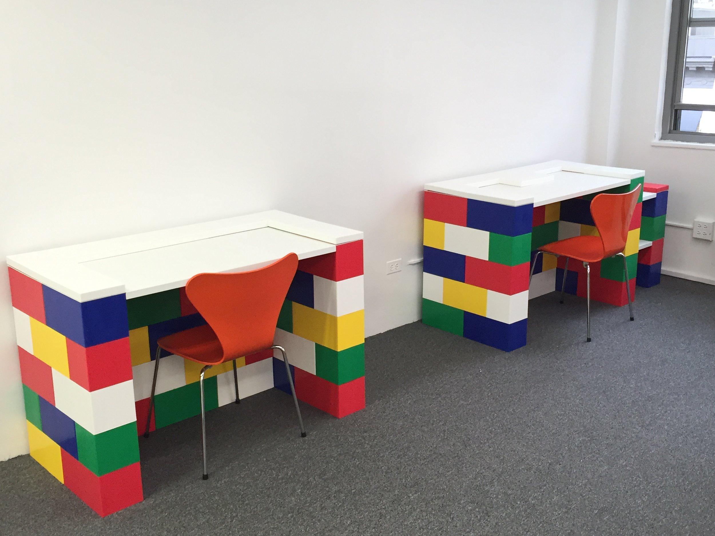 Desks Colorful Select (1).JPG