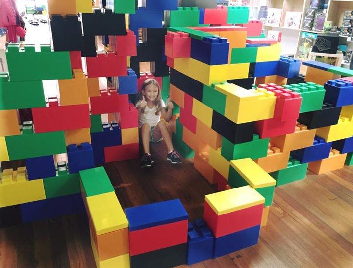 Kids play.JPG