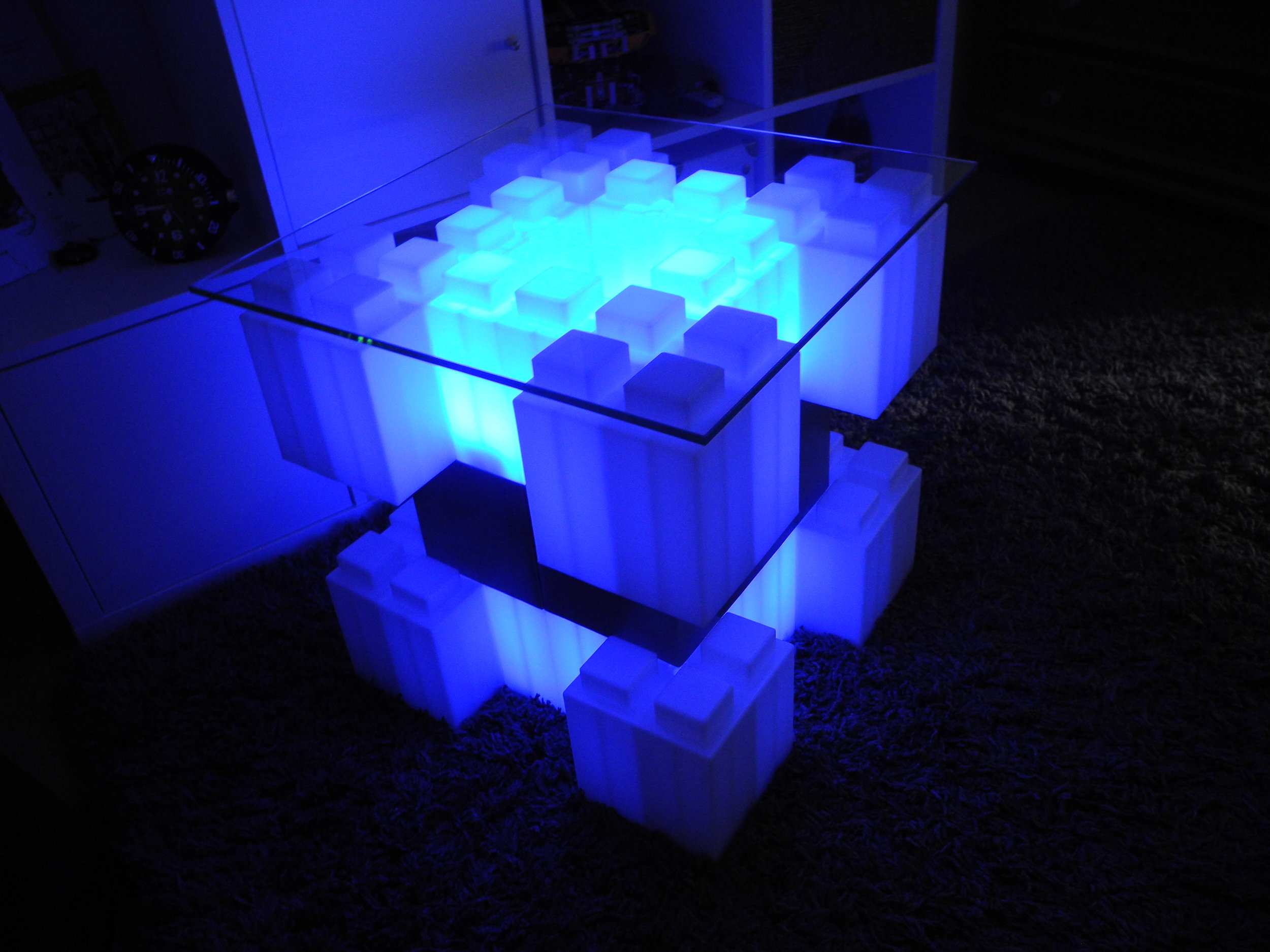 Illuminated table.JPG