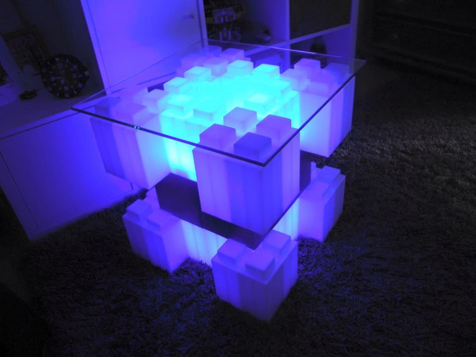 Coffee Table Illuminated.jpg