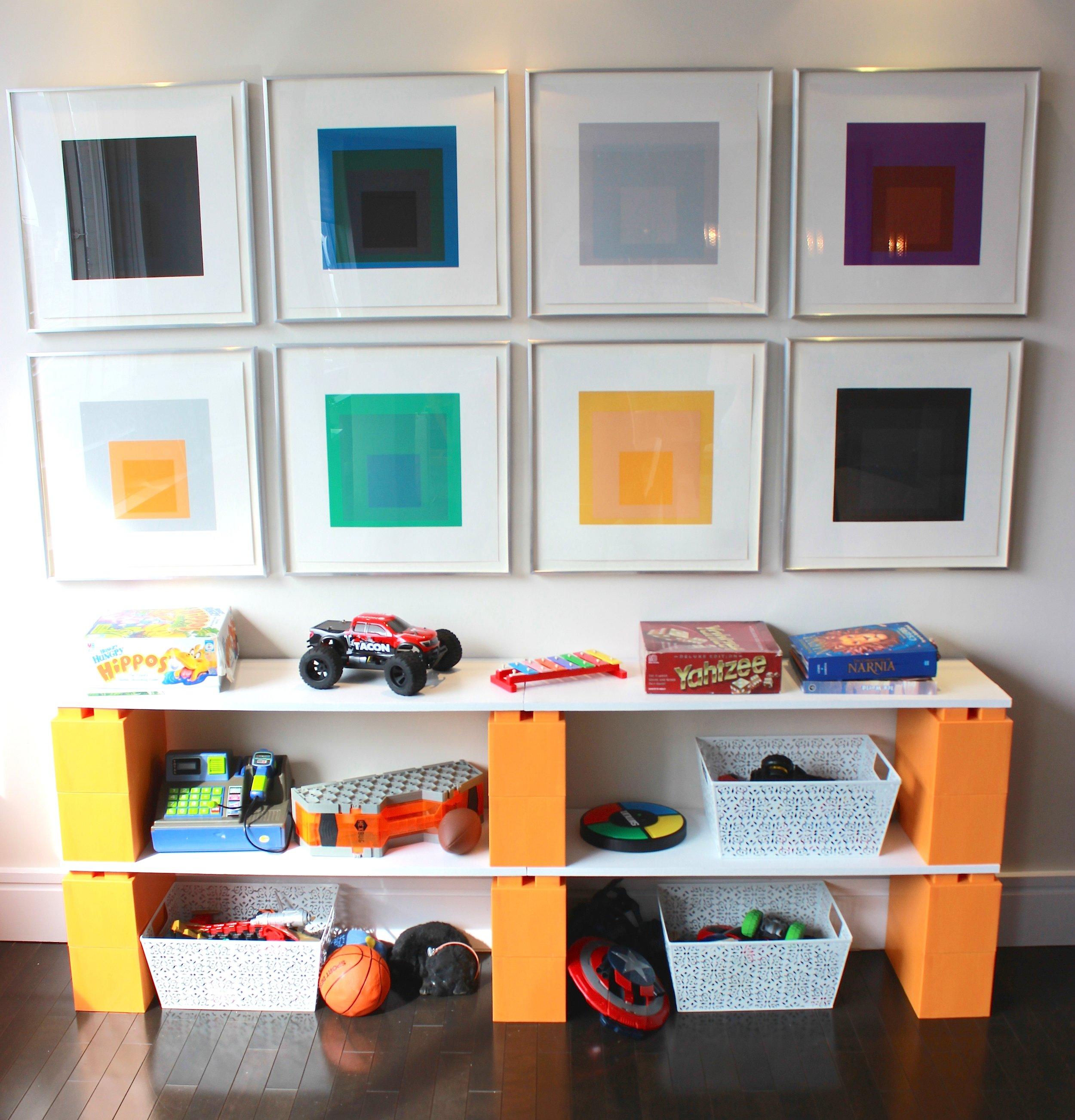 818-Kids bookshelves 2.jpg