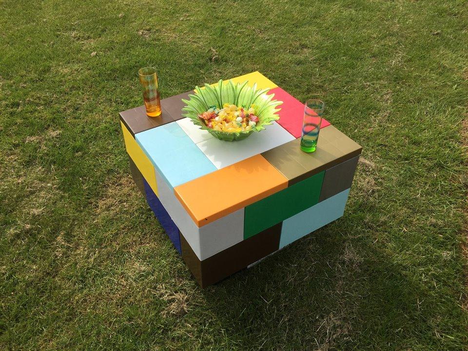 Outdoor table.jpg