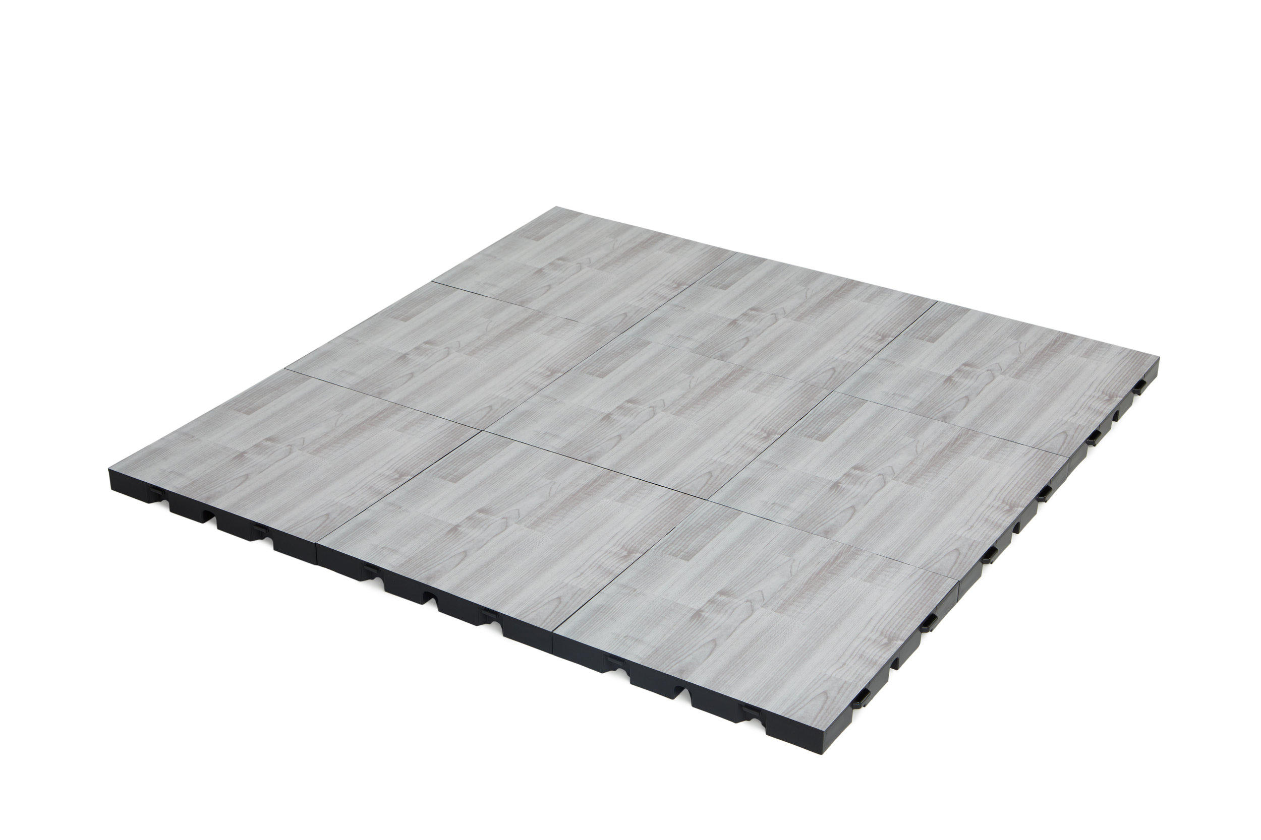 Need Modular Flooring For Your Event? - Visit the EverBlock Flooring division to learn more about our industry leading flooring systems. www.everblockflooring.com