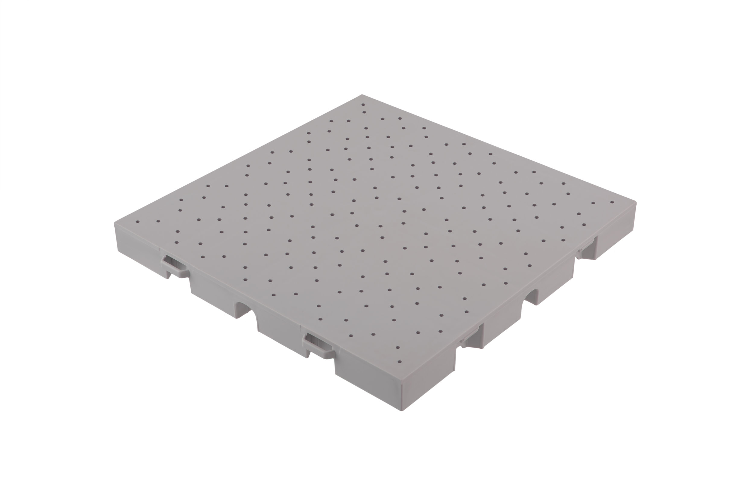 Need flooring for your tent or structure? - We offer a complete line of modular tent and access flooring systems for disaster relief and military applications.