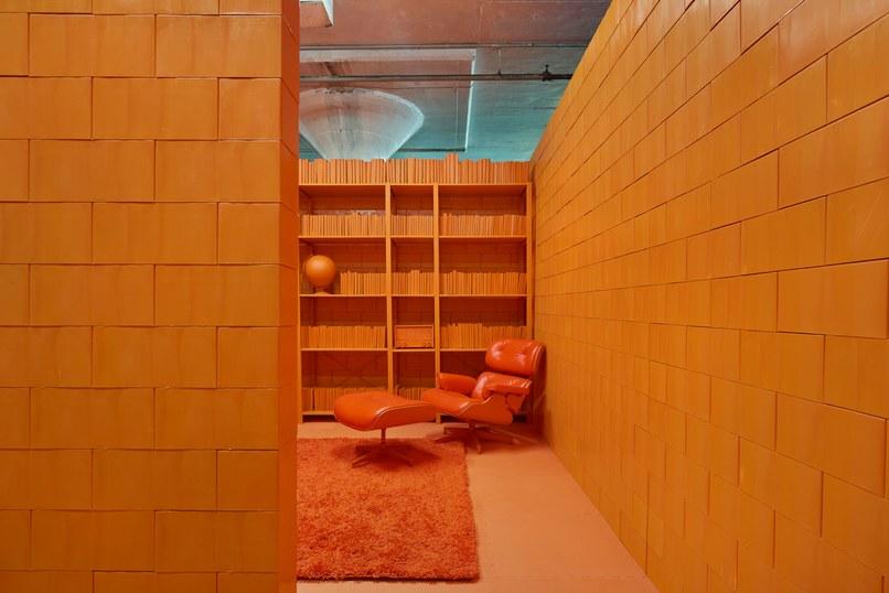 monochrome-room-color-1 (1).jpg