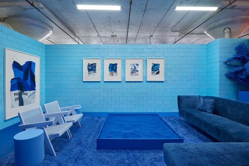 monochrome-room-color-8.jpg