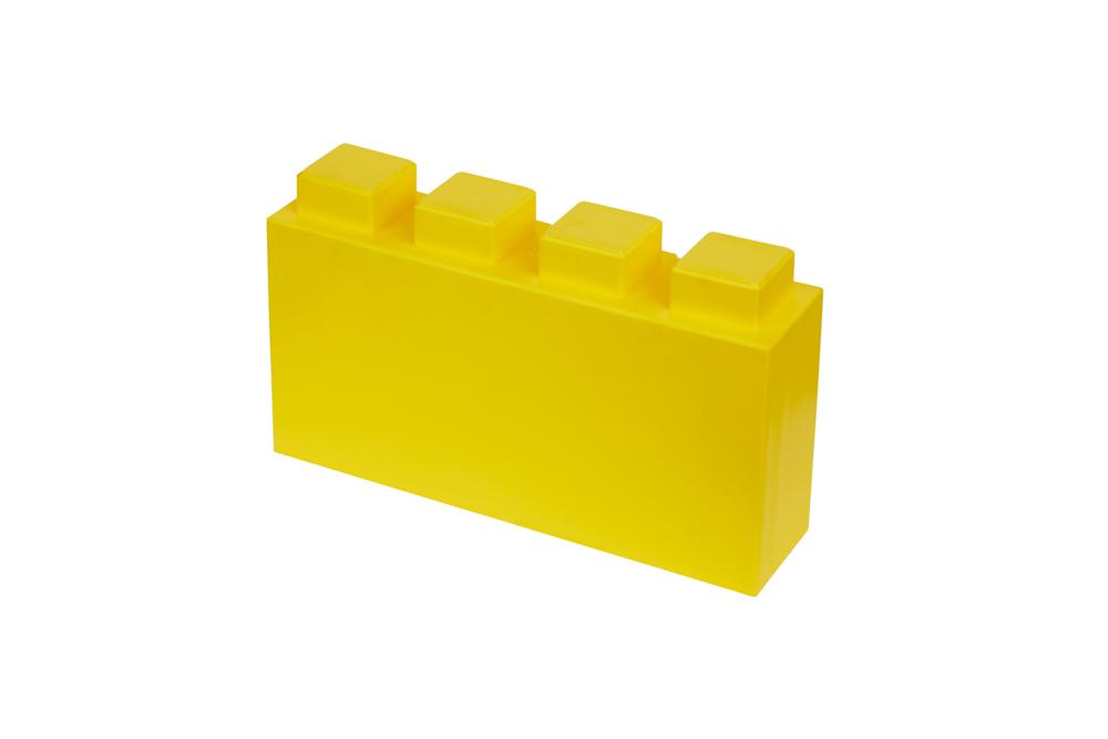 Line Block