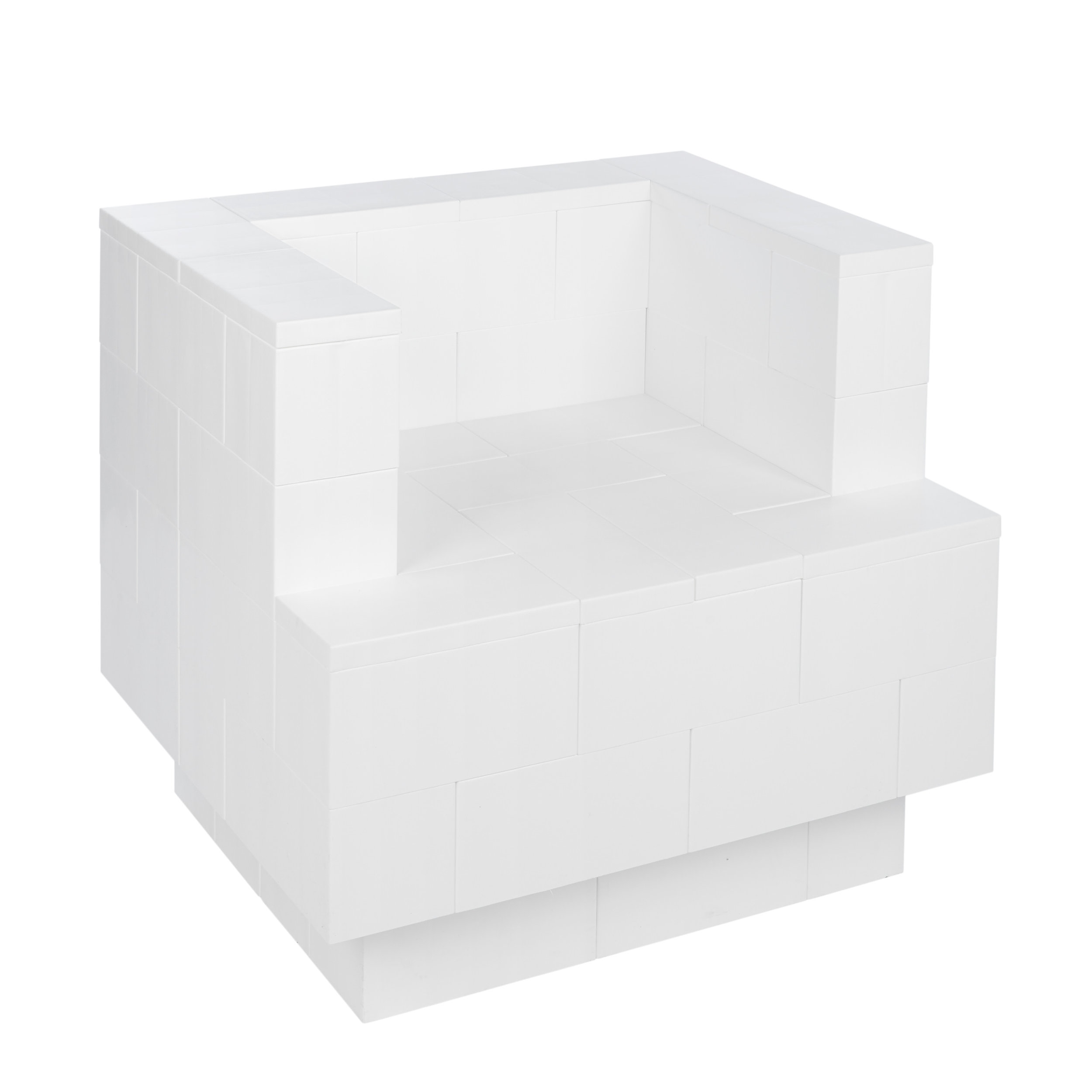 Seating Kits