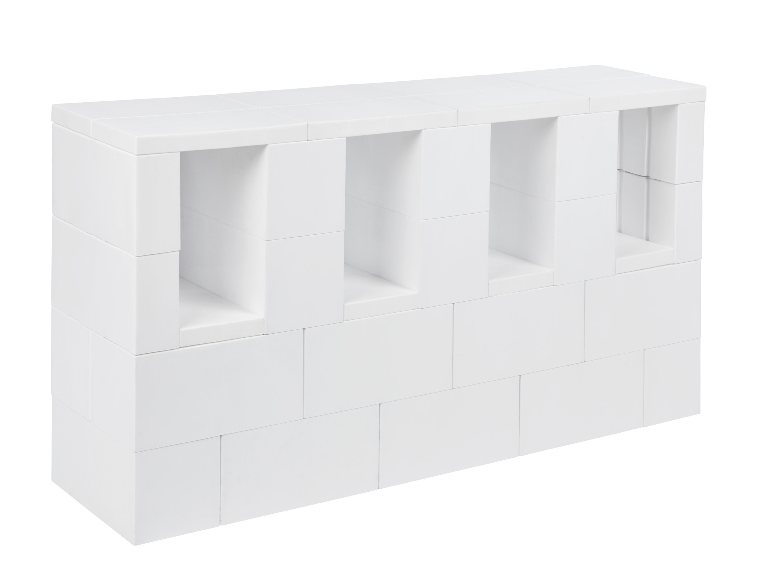 Table and Console Kits