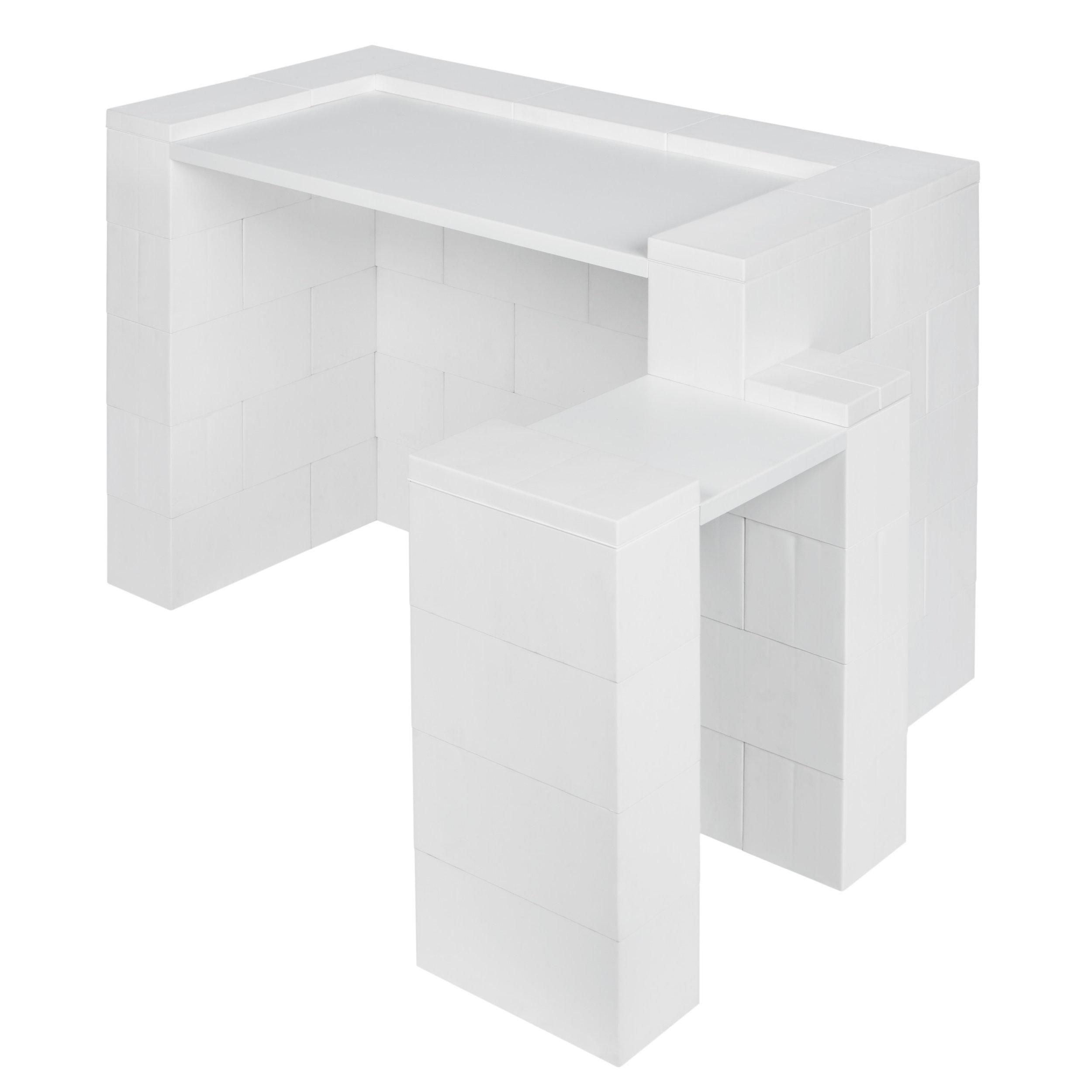 Desk Kits