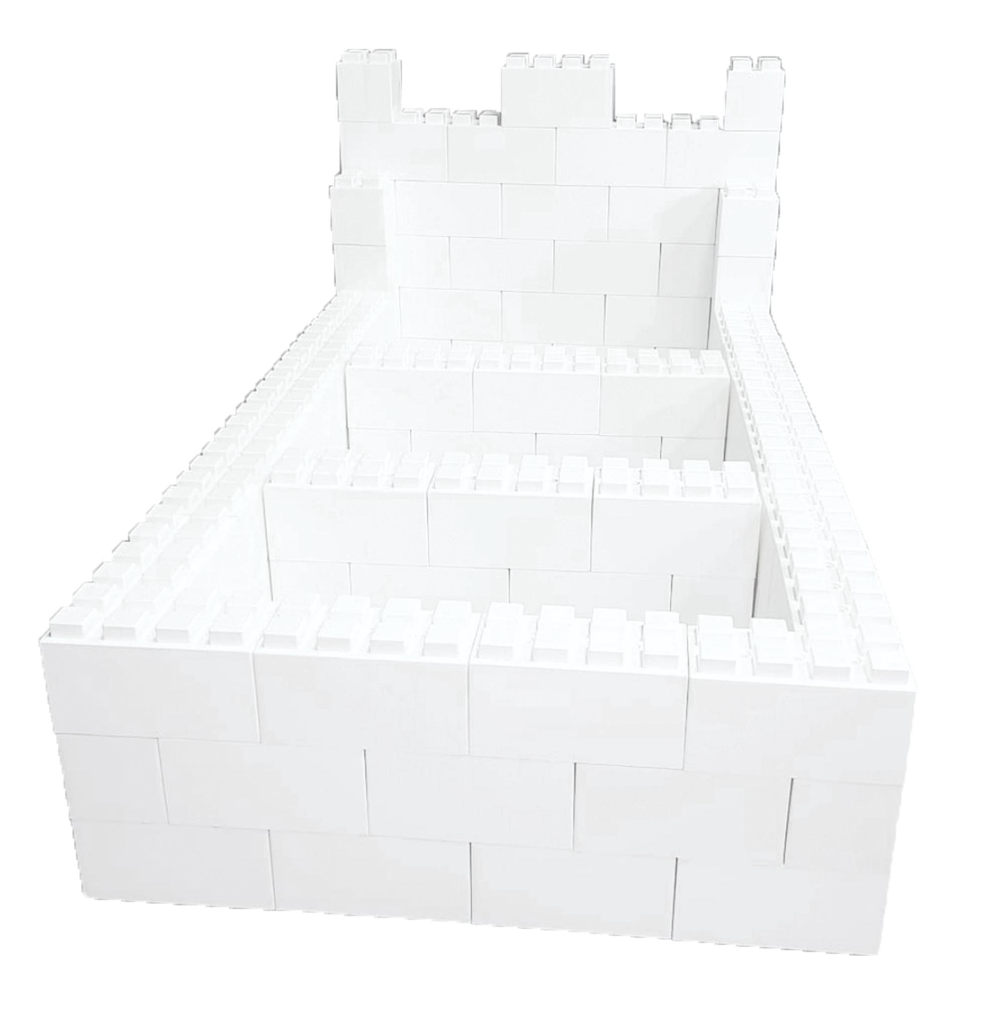 Bed Kits