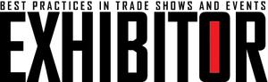Logo - EXHIBITORLogo.jpg