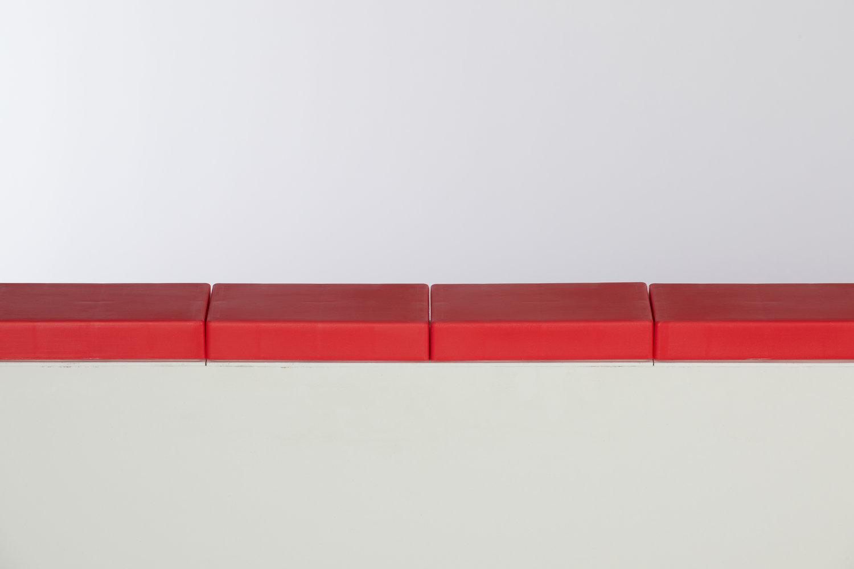 Modular Wall Systems, Portable Wall Panels - EverPanel