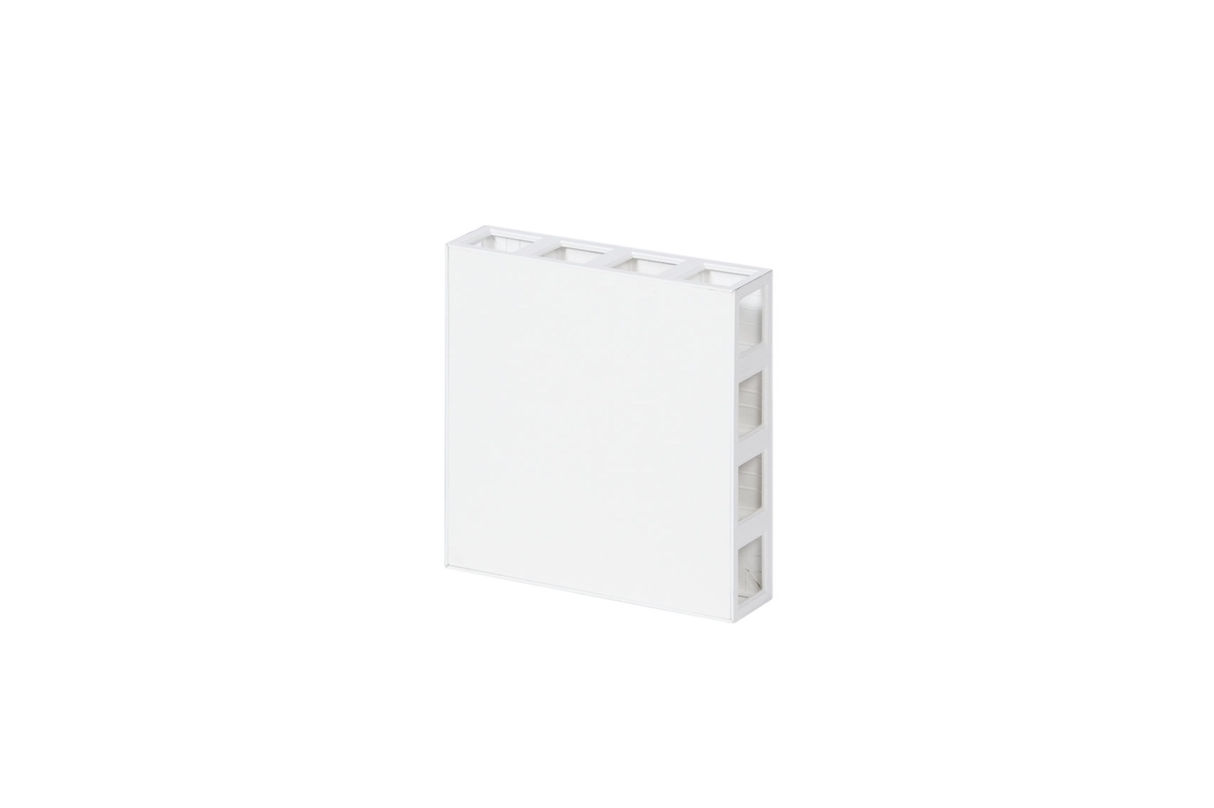 everpanel 1ft x 1ft wall panel