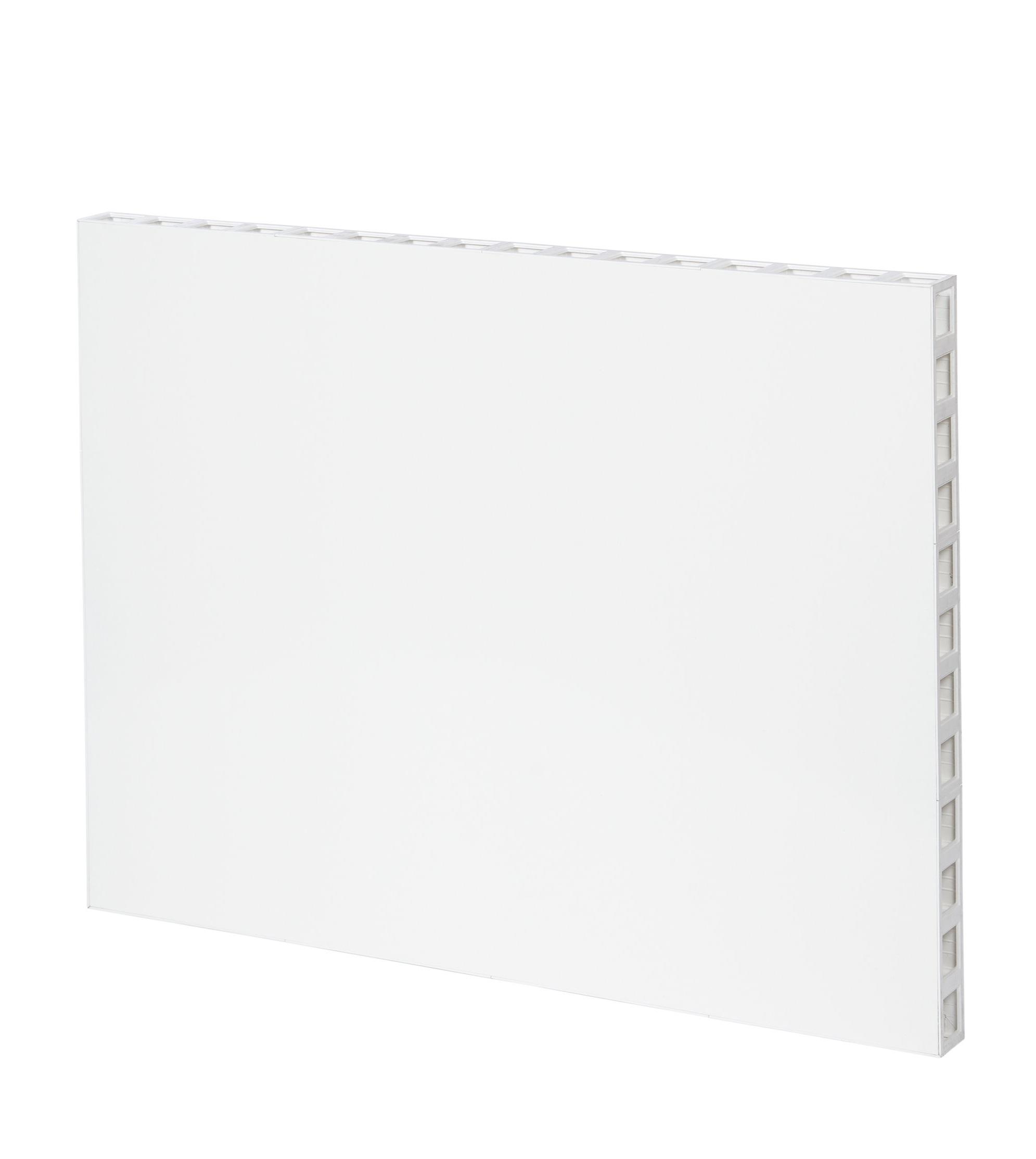 everpanel 3ft x 4ft modular wall panels