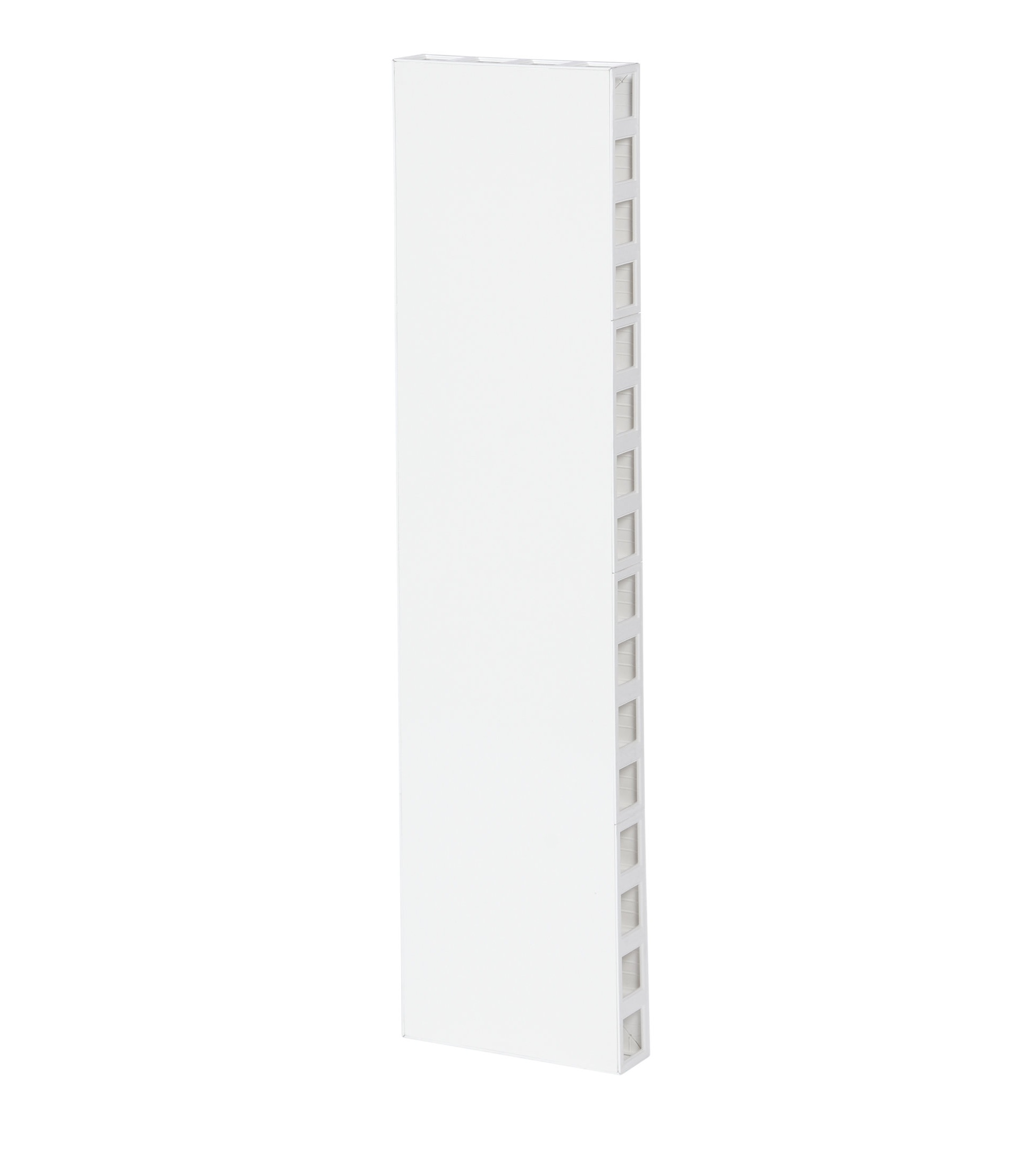everpanel 1ft x 4ft wall panel