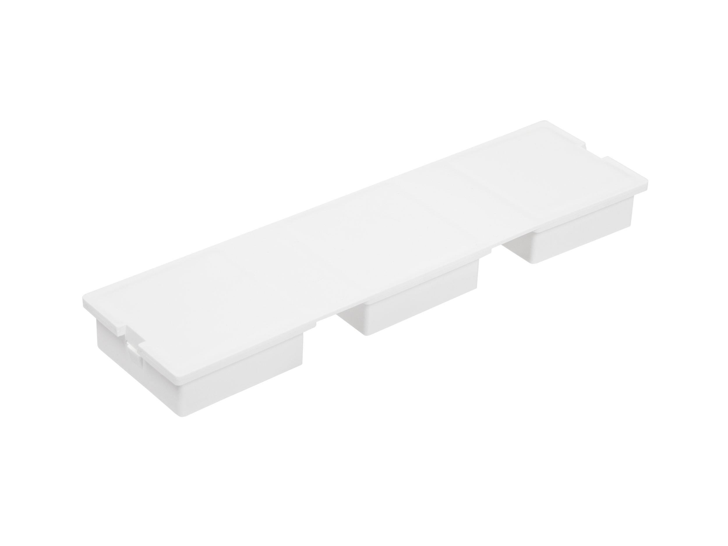 3+way+panel+connector