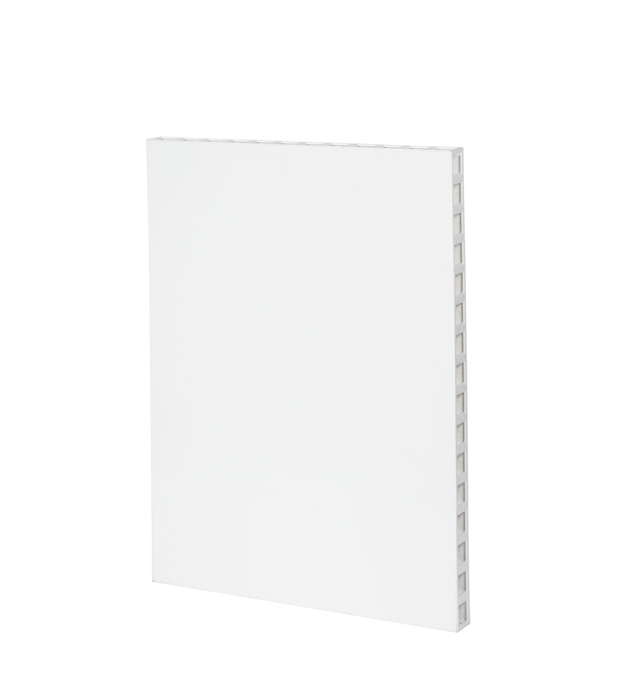 3x4 Panel