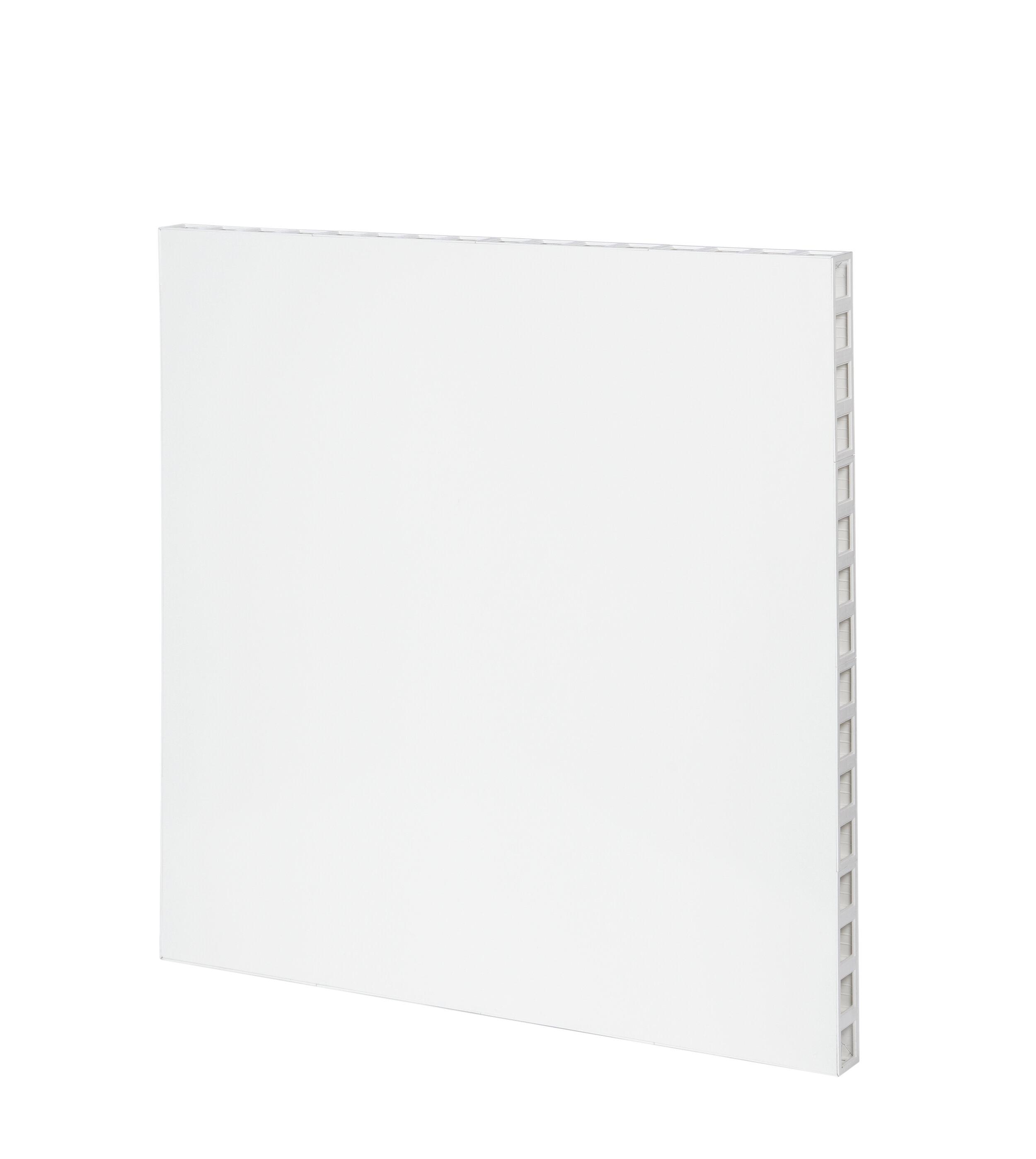4x4 Panel