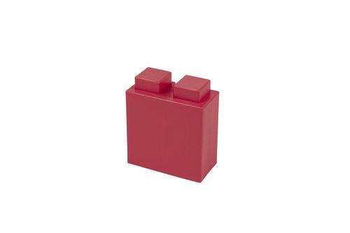 QUARTER BLOCK - 3X6
