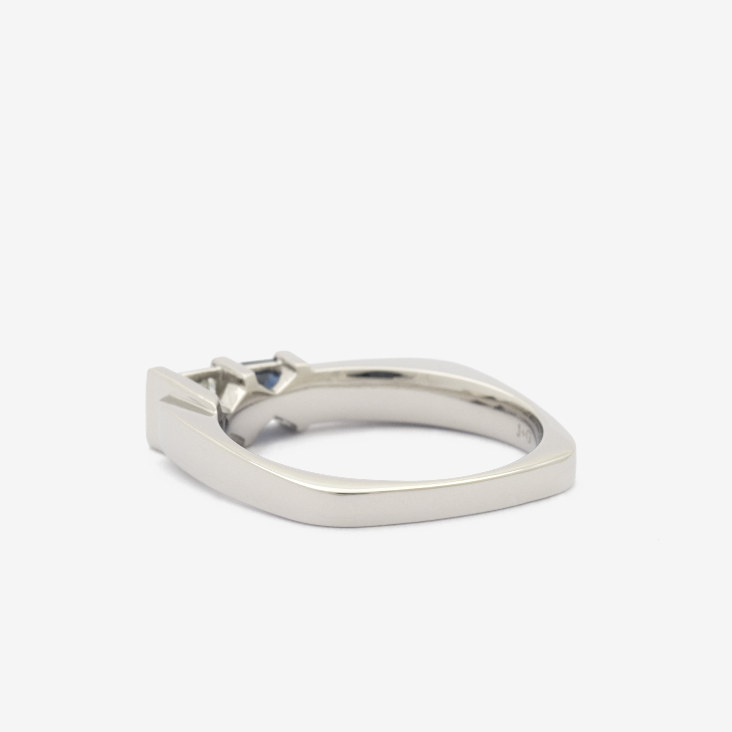 Dayna's Ring Rear Three Quarter.jpg
