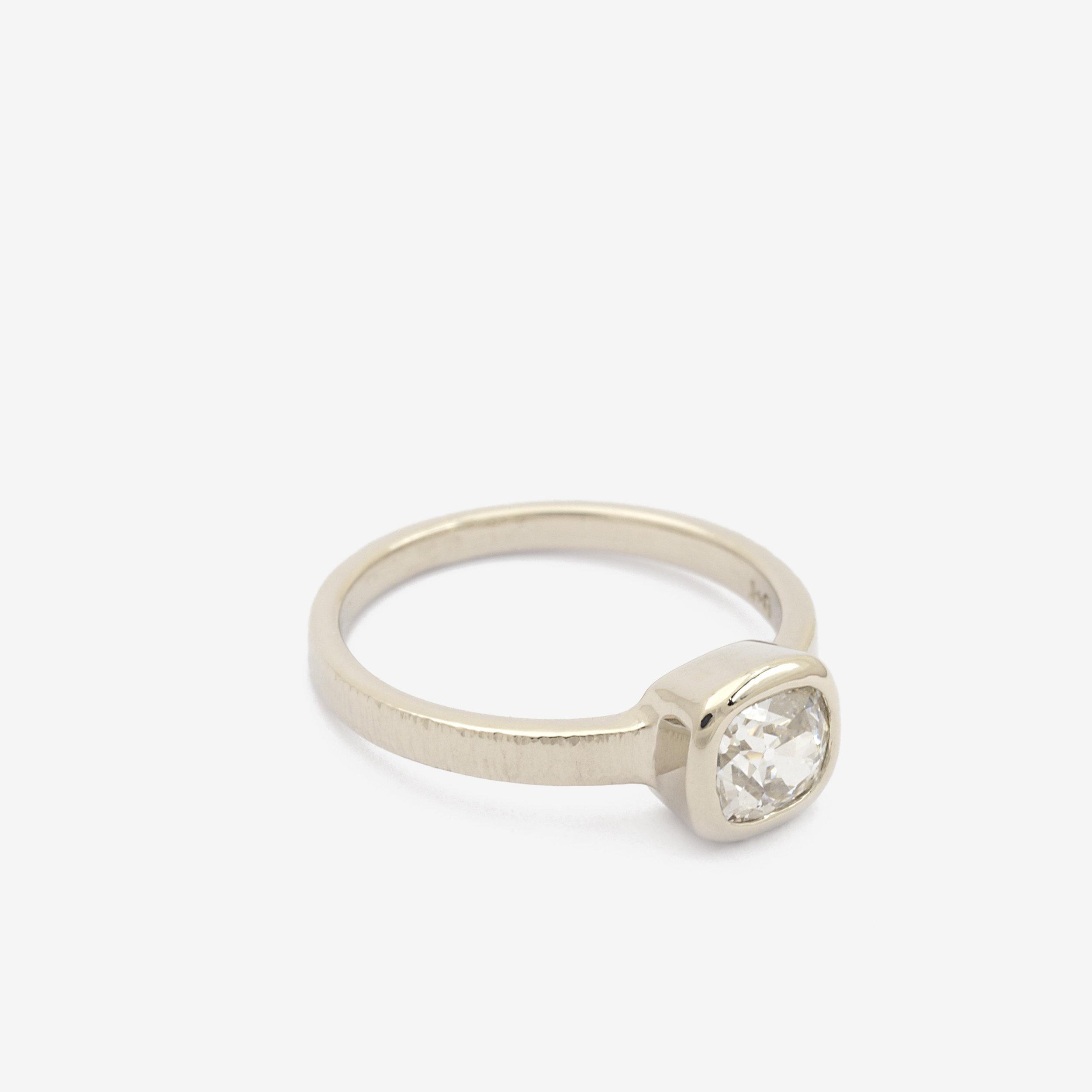Nabin's Engagement Ring.jpg
