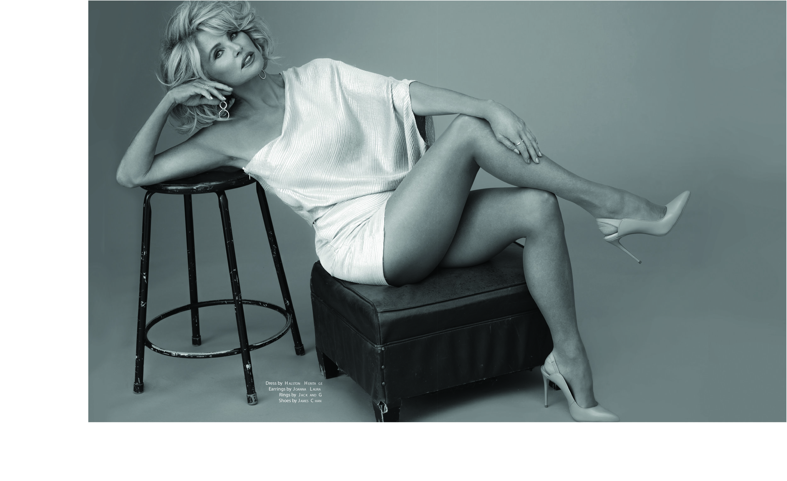 Christie Brinkley Centerfold.jpg