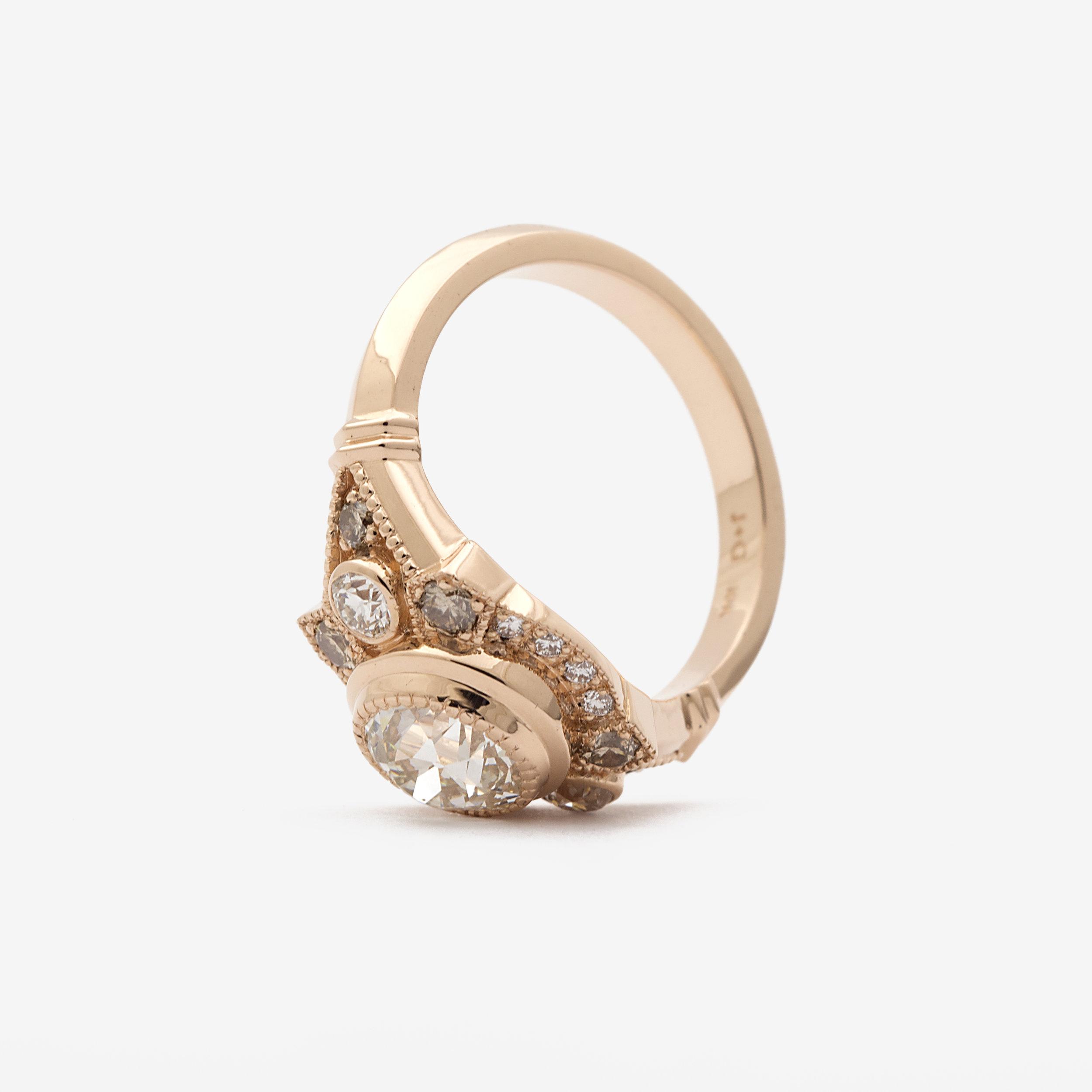 Michelle's Ring - Standing.jpg